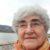 Illustration du profil de Marie-Louise Bazelle