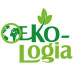 Logo du groupe Espace Membres